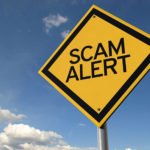 6 Holiday Scams To Avoid!